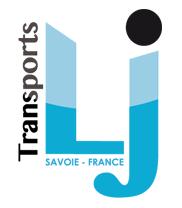 Transports L - Taxi à Courchevel en Savoie