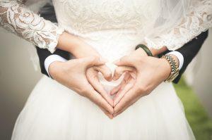 mariage transport transport savoie