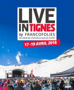 transport Bourg Saint Maurice Tignes aéroports Genève Lyon Chambéry